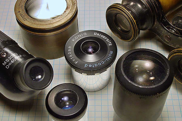 Eyepieces_random_selection.jpg