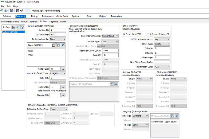 SigFit-screenshot.png