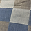 Thumbnail: PATCHES IN CHAMBRAY DENIM