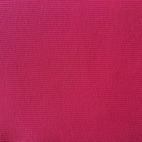 Therma Pink on Thermal Knit