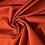 Thumbnail: BLAZIN BURNT ORANGE TECHNO KNIT
