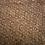 Thumbnail: Pebbles in STRETCH VELVET