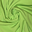 Thumbnail: LIMELIGHT in SCUBA KNIT