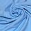 Thumbnail: SKY'S THE LIMIT in SCUBA KNIT