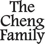ChengFamilyLogo.jpg