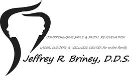 Dr.Jeff_Briney_logo.jpg