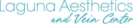 LagunaAesthetics_VeinCenter_Logo - Teal.