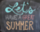 104805-Let-s-Have-A-Great-Summer.jpg