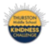 Kindness_Challenge_logo.png