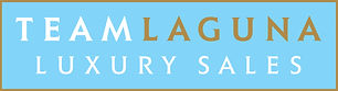 Team_Laguna_Luxury_Sales_logo.JPG