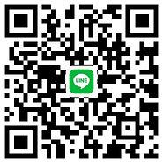 1C9FAE41-B145-4014-93E1-C050F1064C4D.jpe