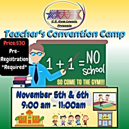 Teachers Camp (2).jpg