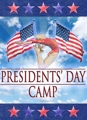 president day last.jpg