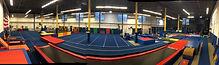U.S.Gym Leonia.jpeg
