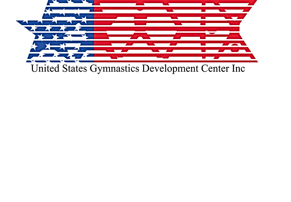 logo us gym extended.png