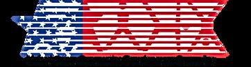 logo us gym.png