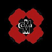 LOGO-CMM_3000x3000.png