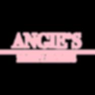 Angies Beauty Secrets Logo.png