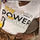 Thumbnail: Power of Women V-Neck T-Shirt