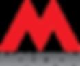 MOULTON-Logo_2.png