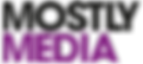 mostlymedialogo_purple-2.png