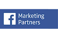 fb-partner-badge.png