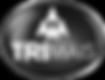 logo-Trimais-3D.png
