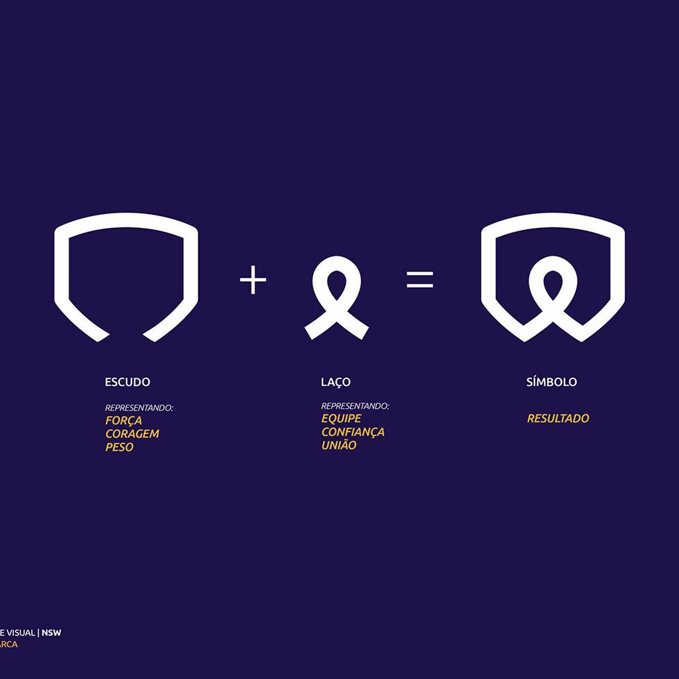 Identidade-Visual_Logotipo_NSW-8.png