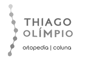 logo_thiago_final_curvas.png