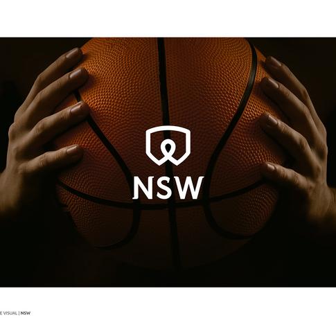 Identidade-Visual_Logotipo_NSW-15.png