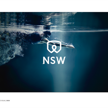 Identidade-Visual_Logotipo_NSW-17.png