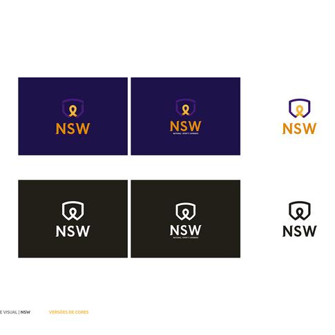 Identidade-Visual_Logotipo_NSW-12.png