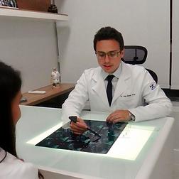 Dr-Fábio-Vieira.png