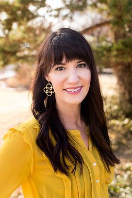 FAQs | Erin Avirett, Ph D , Child Psychologist in Amarillo Texas