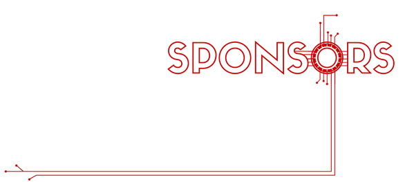 Gold Sponsor Icon (2).png