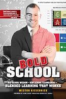 bold school.jpg