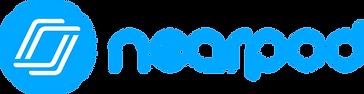 logo-nearpod.png