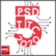 TTC Logo_20 (3).png