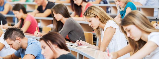 careersr2_students_1up-hero-page-header-
