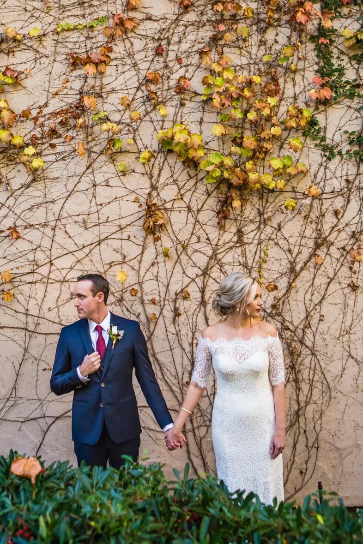 Berlynn Photography, San Diego Wedding Photography, Bride and Groom, San Diego Elopement, Adventure Wedding, Best Wedding Photography 2018, Rancho  Bernardo Inn Wedding Photography