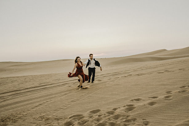 BerlynnJarred_Imperial_Sand_Dunes_Engage
