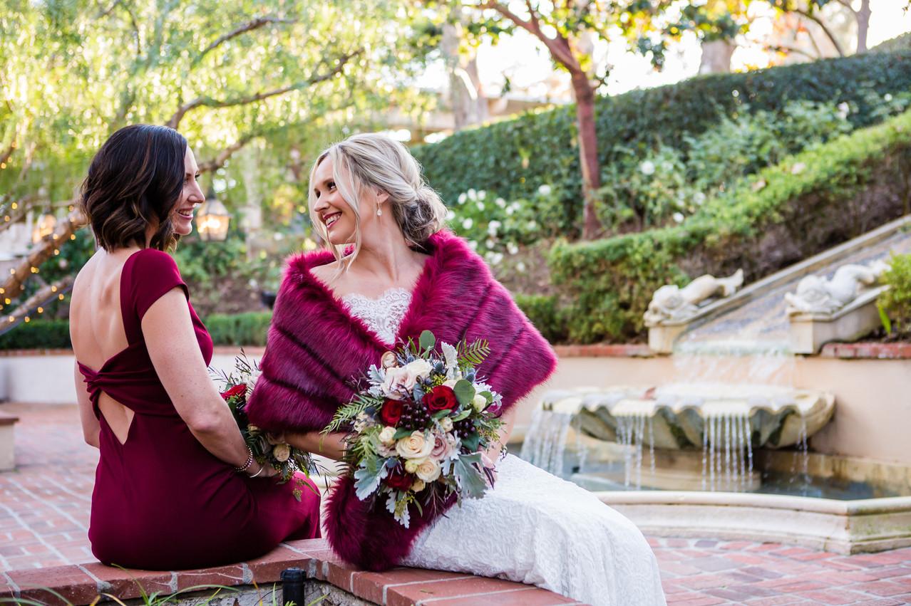 Berlynn Photography, San Diego Wedding Photography, Bride, San Diego Elopement, Adventure Wedding, Best Wedding Photography 2018, Rancho Bernardo Wedding Photography