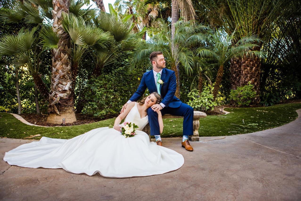 Berlynn Photography, San Diego Wedding Photography, Bride and Groom, San Diego Elopement, Adventure Wedding, Best Wedding Photography 2018, Grand Tradition Wedding Photography