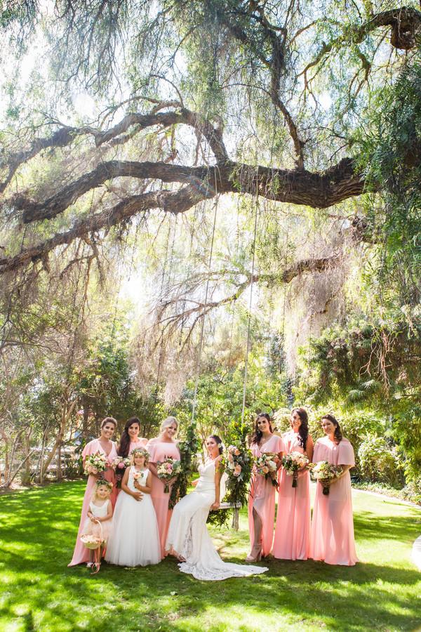 Berlynn Photography, San Diego Wedding Photography, Bridesmaids inspiration , San Diego Elopement, Adventure Wedding, Best Wedding Photography 2018 , Twin Oaks Wedding Photography