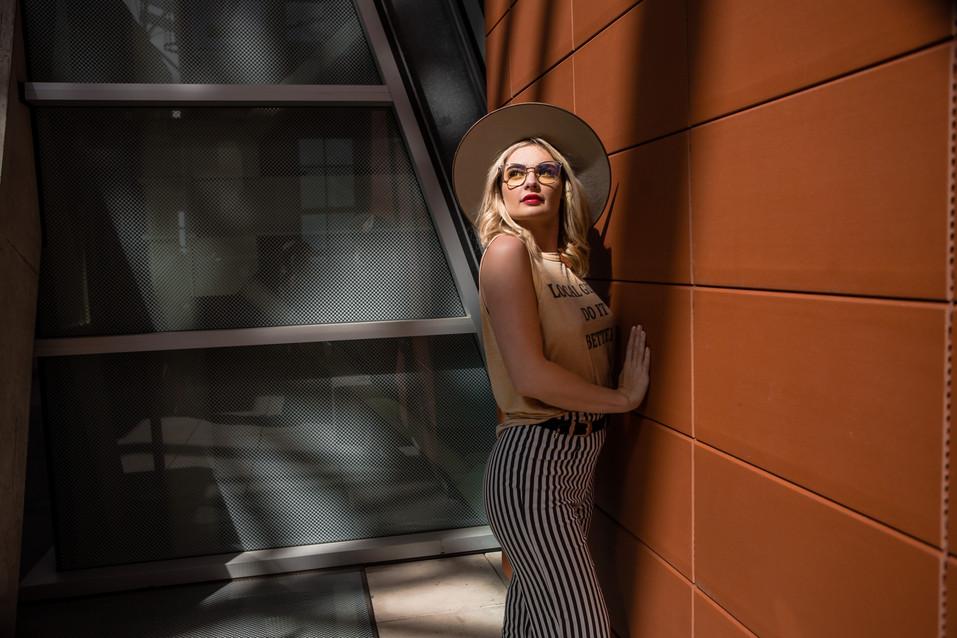 Berlynn Photography San Diego Lifestyle Photography