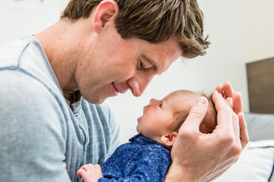San Diego Family Photographer, Berlynn Photography