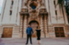 Berlynn_Photography_0032_1.jpg