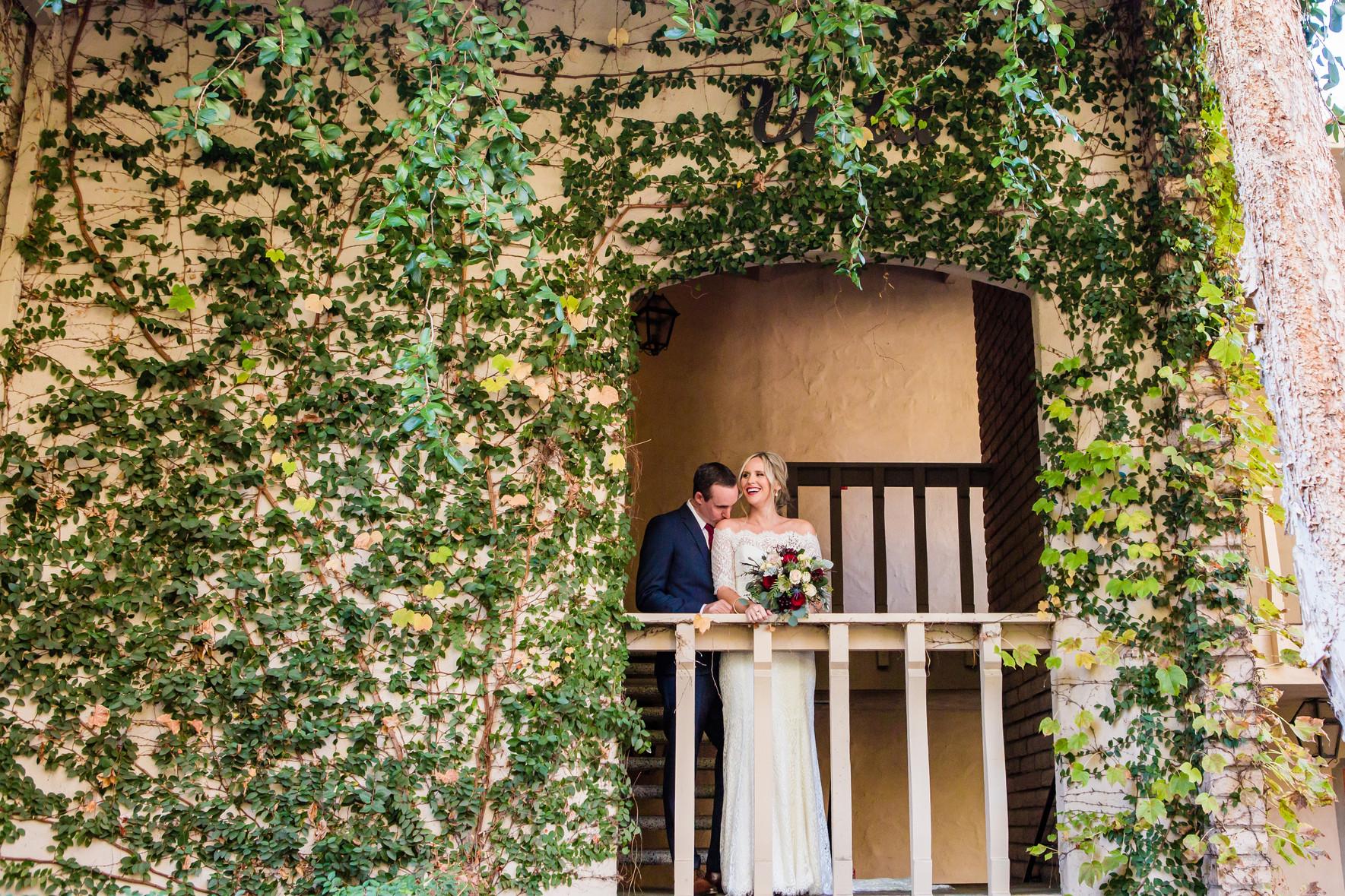 Berlynn Photography, San Diego Wedding Photography, Bride and Groom, San Diego Elopement, Adventure Wedding, Best Wedding Photography 2018, Rancho Santa Fe Wedding Photography