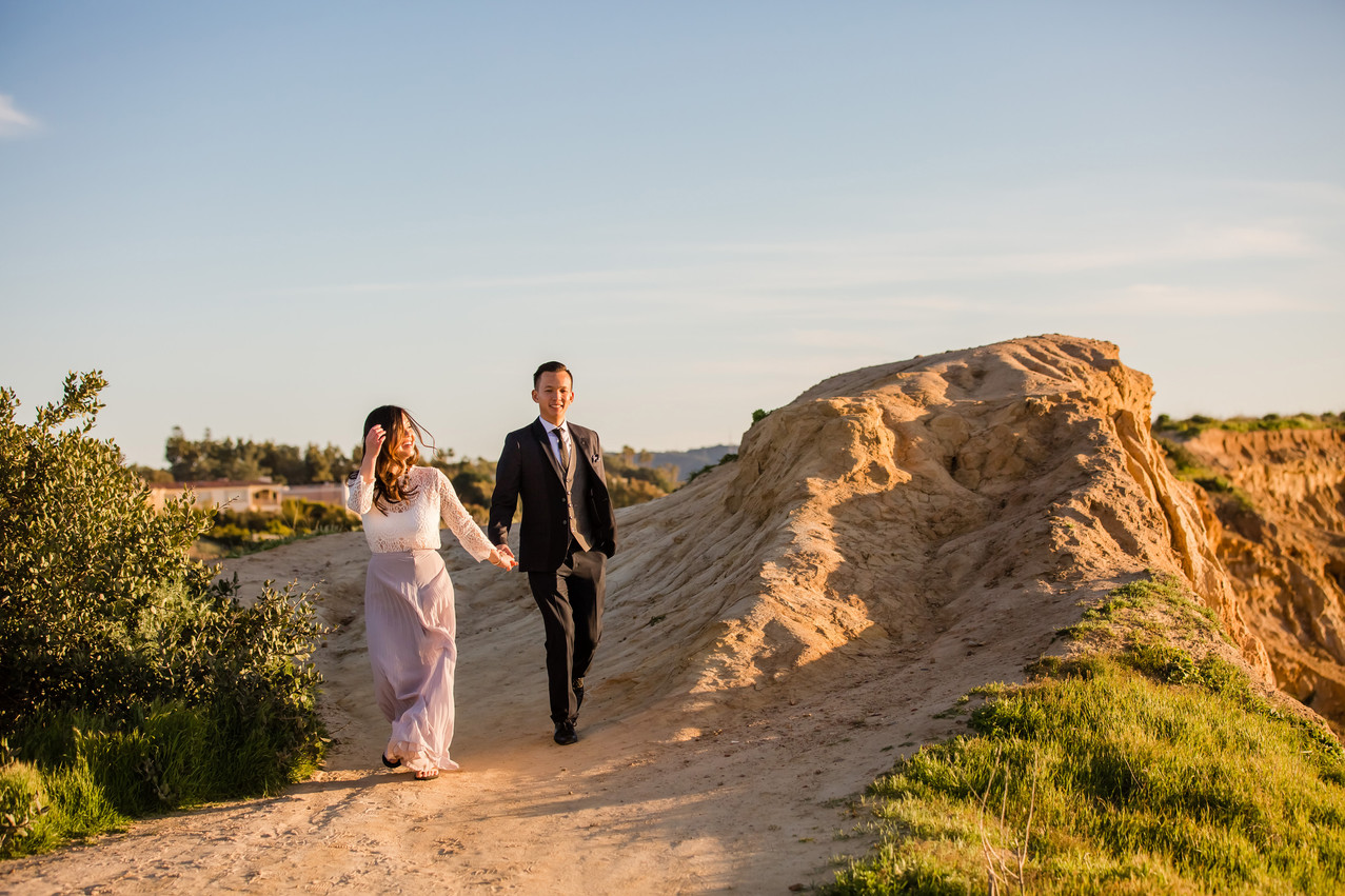 Adventure Session, San Diego Engagement Photography, Southern California Elopement, Adventure Elopement , Berlynn Photography, Lifestyle Engagement Photography