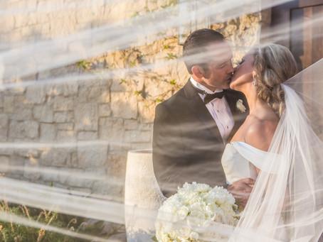 Best of 2018 Wedding Photography, San Diego California Pt. 2